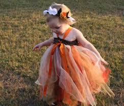 Thanksgiving Tutu Dresses Best 20 Fall Tutu Ideas On Pinterest Baby Tutu Fall Baby