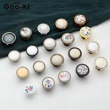 where to buy kitchen cabinet handles in singapore compare goo ki european drawer knobs ceramic