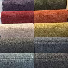 emerging carpet trends for 2016 pivot homes