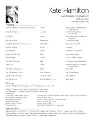 sample combination resume for stay at home mom cover letter stay