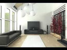 home interior app home design interior next image home interior design apps for ipad