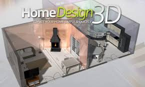who accepts home design credit card who accepts home design credit card how many credit cards is too