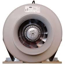 Bathroom Exhaust Fan Sidewall Can Fan S800 493 Cfm Variable Mount Ceiling Or Wall Fan And Mini 8