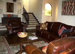 living room furniture san diego contemporary rustic furniture in san diego
