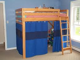 Crib Loft Bed Crib Bunk Bed With A Underneath Home Inspirations Design Crib