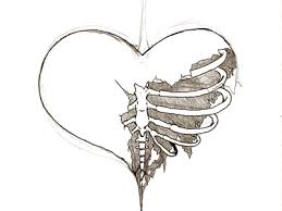 it might just be a sketch but i sooo wouldnt mind getting this tat
