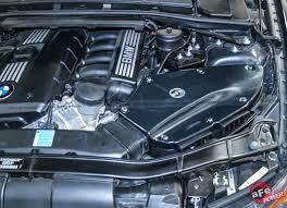 2008 bmw 328i engine specs get 70hp with 5 best power mods for bmw 328i 128i 528i