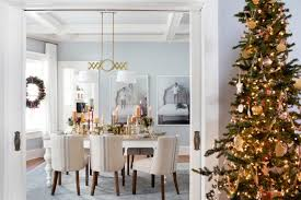 uncategorized decorations contemporary home interior with
