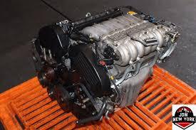 nissan 3000gt 94 97 mitsubishi 3000gt dodge stealth 3 0l v6 na non turbo