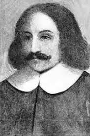 william bradford plymouth colony governor