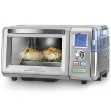 Best Small Toaster Oven Top 10 Best Toaster Oven In 2017 Reviews