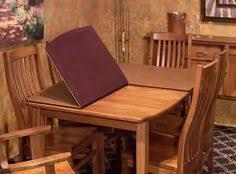 original factory direct table pads original factory direct table pads customize your table pad