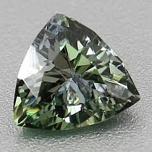 clear gemstones top end cut gemstones gems below wholesale prices supplier mine