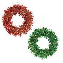 bulk christmas shapes plastic cookie cutters 6 pc sets at