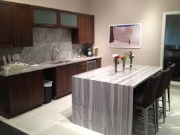 kitchen backsplash height 42 best height backsplashes images on kitchen