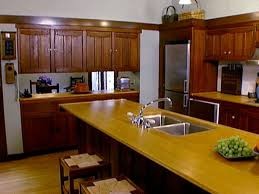 kitchen room 2017 large kitchen island design decorate