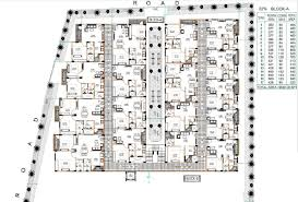 700 sq ft 2 bhk 2t apartment for sale in ukay projects uk namma