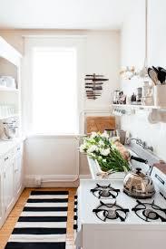 Modern Kitchen Rug Kitchen Decorative Cushioned Kitchen Mats Purple Kitchen Floor