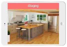 Easy To Use Kitchen Design Software Istaging Cool Interior Design App L U0027 Essenziale