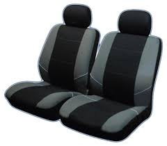 car chair covers 61j8udn99gl sl1024 jpg
