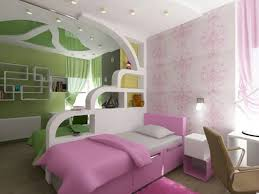Best Girl And Boy Shared Bedroom Design Ideas Decoholic - Boys and girls bedroom ideas
