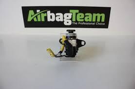 nissan 370z price south africa airbagteam ltd nissan 370z airbag bonnet pedestrian actuator air