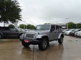 postal jeep lifted new 2017 jeep wrangler unlimited rubicon sport utility in austin