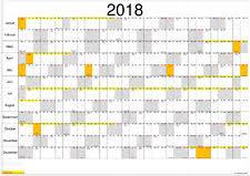 Kalender 2018 Für österreich Markenlose Kalender Für Sammler Ebay