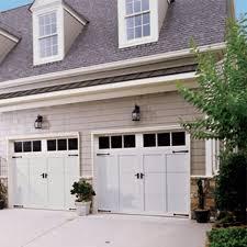 Soo Overhead Doors 10 Ways To Decorate With Shiplap Garage Doors Doors And
