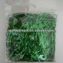foil shreds metallic foil shred metallic foil shred suppliers and