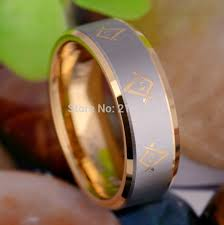 Firefighter Wedding Rings by Compare Prices On Firefighter Rings Online Shopping Buy Low Price