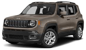brown jeep cj7 renegade brown jeep renegade for sale used cars on buysellsearch