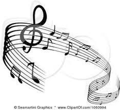 25 beautiful music staff tattoo ideas on pinterest sheet music