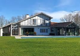 aquitaine luxury farm house for sale buy luxurious farm house luxury property ascain luxury apartments and villas for sale