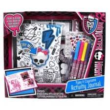 take a look at this monster high monster high makeup portfolio