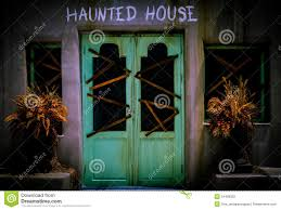 halloween creepy background horror background for halloween stock photography image 34409822