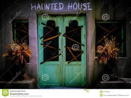 halloween horror background wallpaper horror background for halloween stock photography image 34409822