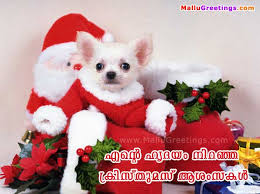 christmas greeting cards messages in malayalam writers block website