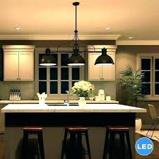 bronze pendant lighting kitchen light bronze pendant light lighting vintage oil rubbed polygon wire