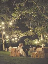 outdoor wedding venues in southern california outdoor rustic wedding great ideas for an outdoor wedding