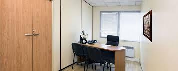 location bureau l heure alma bureaux services bureau à la carte