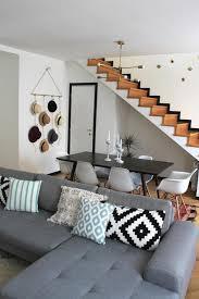 deko ideen wohnzimmer wohnzimmer deko bilder ideen couchstyle