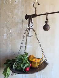 italian and tuscan home decor accessories u2013 mercato antiques