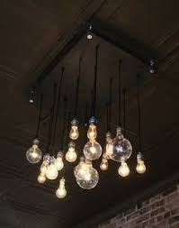 Rewiring An Old Chandelier How To Rewire An Antique Light Fixture Antiques Magazines And