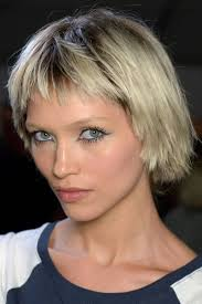 Short Hairstyle Ideas 2014 by 842 Best Haare Images On Pinterest Hairstyles Braids And Short