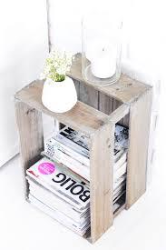 Bed Side Desk Weekend Diy The Super Simple Bedside Table Bellamumma