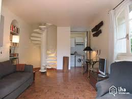 chambre d hote de charme marseille chambres d hôtes à marseille 12ème arrondissement iha 61094