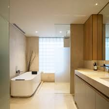 minimalist bathroom design 20 minimalist bathroom designs decorating ideas design trends