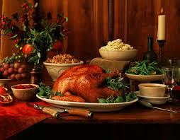 is thanksgiving only celebrated in america thanksgiving in france where to celebrate the festive day