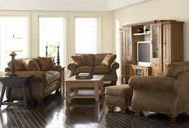 Broyhill Dining Room Set Ideas 11 Broyhill Living Room Furniture Sets On Broyhill Laramie